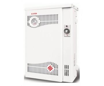 Газовый котел ATON Compact 10Е