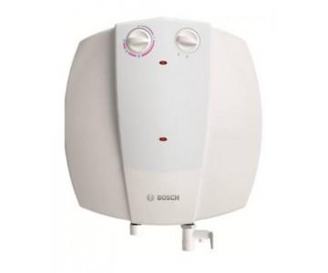 Bosch Tronic 2000T mini ES 015-5 1500W BO M1R-KNWVB