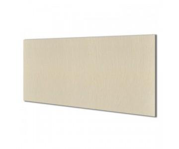Керамические обогреватели Heatman Ceramic 800 (beige)