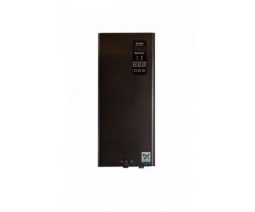 Котел электрический TENKO Standart Digital 10,5 кВт 380V
