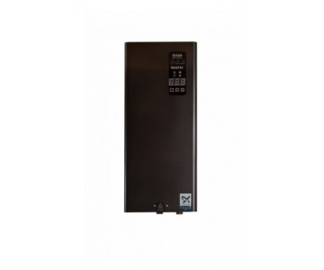 Котел электрический TENKO Standart Digital 12 кВт 380V