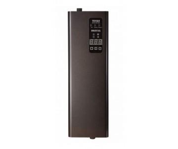 Котел электрический TENKO Digital 4,5 кВт 220V