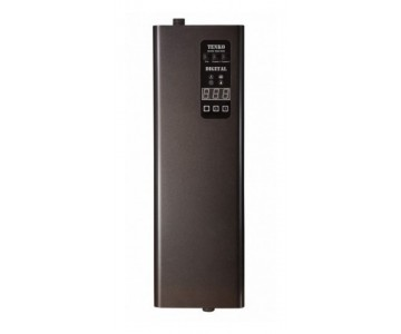 Котел электрический TENKO Digital 12 кВт 380V