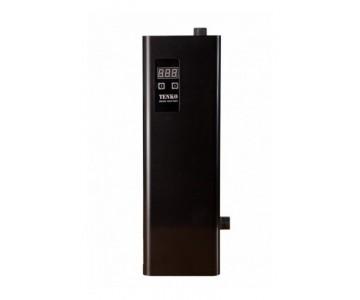 Котел электрический TENKO Digital mini 3 кВт 220V