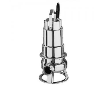 Дренажно-фекальный насос Ebara DW VOX M 150A