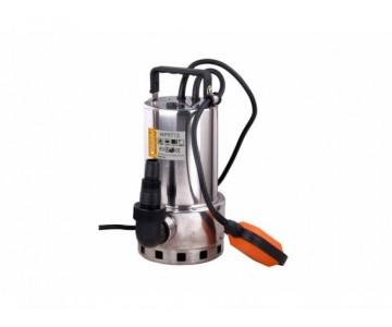 Насос для грязной воды Sturm 950 Вт WP9713