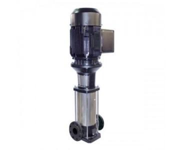 Вертикальный насос Ebara EVM 3 15 N5/1.5