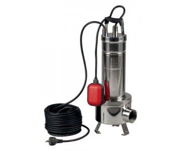 Дренажно-фекальный насос DAB FEKA VS 750 M-A