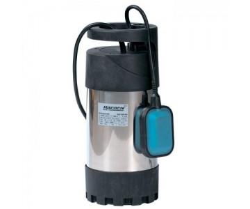 Колодезный насос Насосы+Оборудование DSP 1000-4H (С) А+