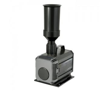 Фонтанный насос Sprut FSP 4503