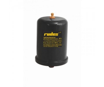 Гидроаккумулятор Rudes RT1
