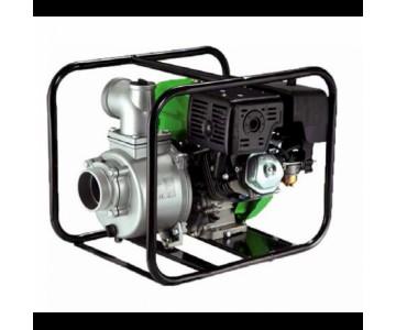 Насосная мотопомпа Насосы+Оборудование Garden MP30-90
